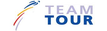 FIS Team Tour 2012