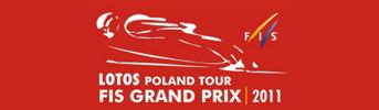 LOTOS Poland Tour