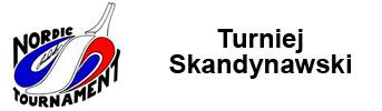 Turniej Skandynawski 2010