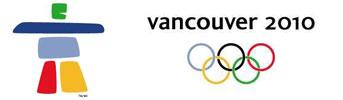Igrzyska Olimpijskie w Vancouver 2010