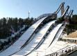 """""""Byle do Przerwy"""" z 14 marca 2011: O weekendzie skoków narciarskich w Lahti"""