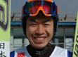 Yoshihiko Osanai