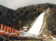 """""""Byle do Przerwy"""" z 21 marca 2011: O weekendzie lotów narciarskich w Planicy i szczególnym wymiarze finałowego konkursu sezonu..."""