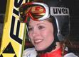 """""""Byle do Przerwy"""" z 8 marca 2010: O konkursach Turnieju Skandynawskiego w Lahti i Pucharze Kontynentalnym kobiet..."""