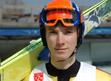 Erik Simon