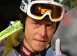 Stefan Thurnbichler