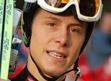 """""""Byle do Przerwy"""" z 14 grudnia 2009: O Pucharze Kontynentalnym, dominacji Austriaków w tym cyklu i Stefanie Thurnbichlerze..."""