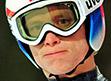Skokinarciarskie.pl