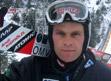 Andreas Widhoelzl