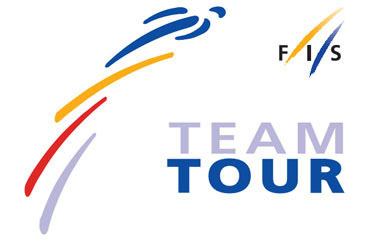 FIS Team Tour 2012
