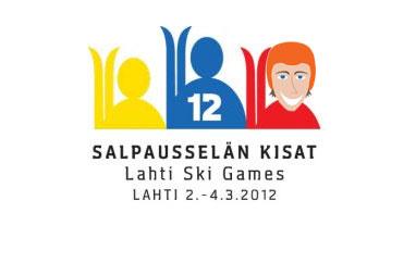 PŚ Lahti 2012