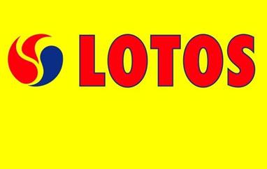 Lotos Cup 2011