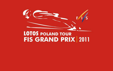 LOTOS Poland Tour