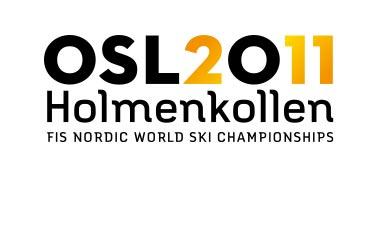 Mistrzostwa Świata w narciarstwie klasycznym Oslo 2011