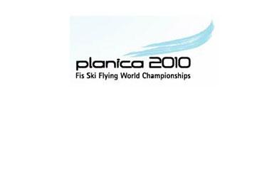 MŚ w lotach - Planica 2010