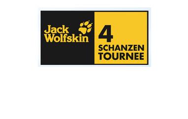Turniej Czterech Skoczni 2009/2010
