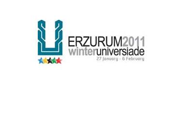 Uniwersjada 2011