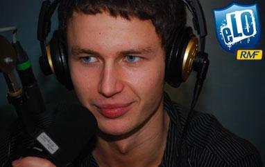 Grzegorz Kukuła (eLO RMF): Waleczni do końca