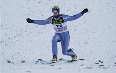 Rekordy i statystyki: Zimowe Igrzyska Olimpijskie