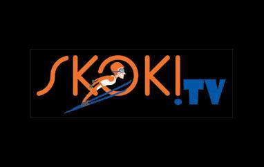 Filmy - skoki.tv