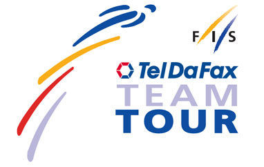 FIS Team Tour 2010