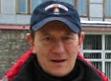 Włodzimierz Szaranowicz