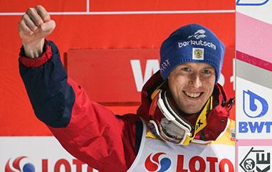 Historyczne, pierwsze zwycięstwo dla Rosji. Klimow zachwycony polską publicznością