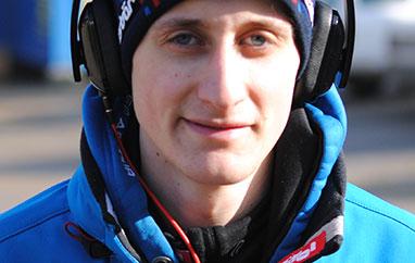 FIS Cup: Clemens Aigner wygrywa, Habdas szósty