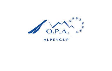 Alpen Cup: Sandro Hauswirth z tytułem