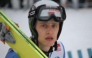 Maksim Anisimov (Białoruś)