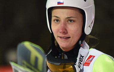 Awwakumowa, Nazarow iKorniłow mistrzami Rosji