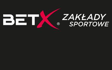 BetX Zakłady Sportowe - bukmacher, jakiego szukałeś! (artykuł sponsorowany)