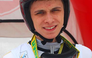 Stanisław Biela (Polska)