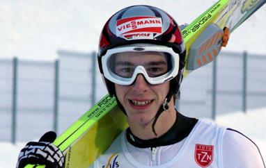 FIS Cup Subiektywnie iPrzeglądowo - cz. 3