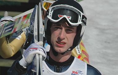 Felix Brodauf (Niemcy)