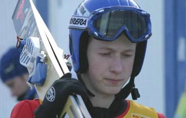 Petr Chaadaev (Rosja)