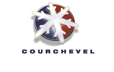LGP Courchevel: 53 skoczków nastarcie