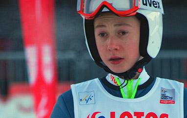 FIS Cup: Prawie setka zawodników wRastbuechl