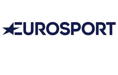 Transmisje zVal di Fiemme nagłównym kanale Eurosportu