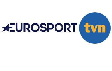 Puchar Świata wskokach wEurosporcie iTVN!