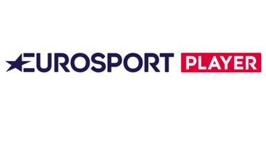 Promocyjny abonament Eurosport Playera dla użytkowników Skokinarciarskie.pl!