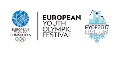 EYOF: Słoweńcy triumfują w konkursie drużyn mieszanych