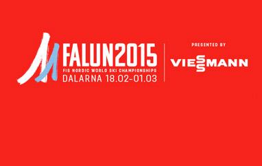 Mistrzostwa Świata Falun 2015: Dziś początek imprezy