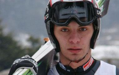 Pavel Farkas (Czechy)