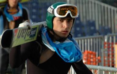 Ildar Fatchullin (Rosja)
