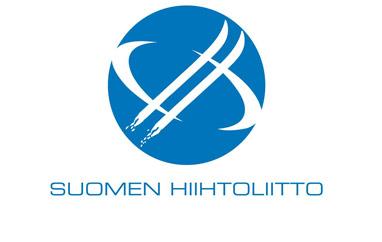 Finowie narewolucyjnych wiązaniach, Ahonen naFischerach