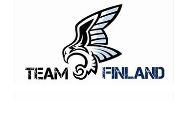 Finowie już popierwszym zgrupowaniu
