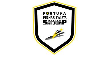 Wystartował pierwszy whistorii Fortuna Puchar Świata Deluxe Ski Jump