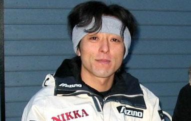 CoC: Okabe przed Funakim w Sapporo