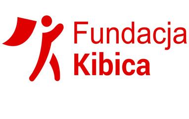 Ponad 2000 obiektów sportowych zFundacją Kibica!